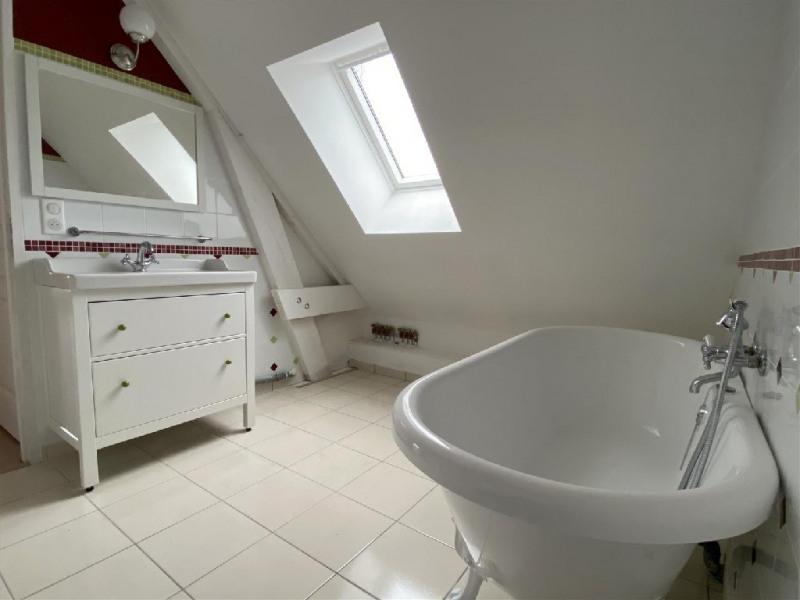 Sale house / villa Chartrettes 349000€ - Picture 6