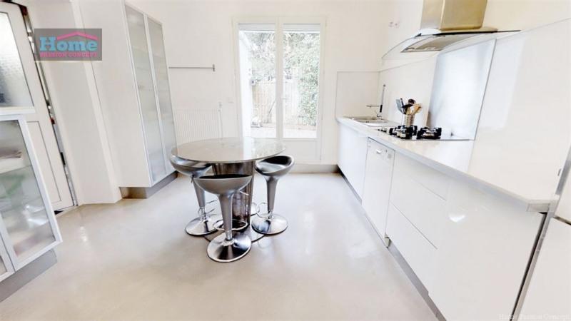 Sale house / villa Montesson 580000€ - Picture 3