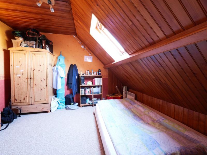 Venta  casa St leu la foret 434700€ - Fotografía 28