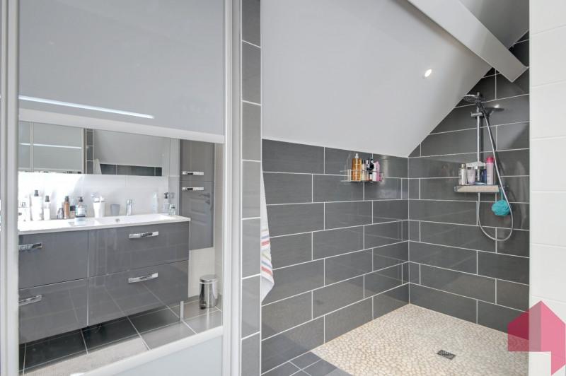 Vente de prestige maison / villa Montastruc-la-conseillere 600000€ - Photo 7