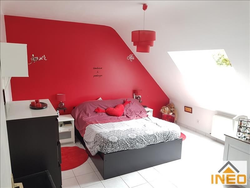 Vente maison / villa Iffendic 179 990€ - Photo 5