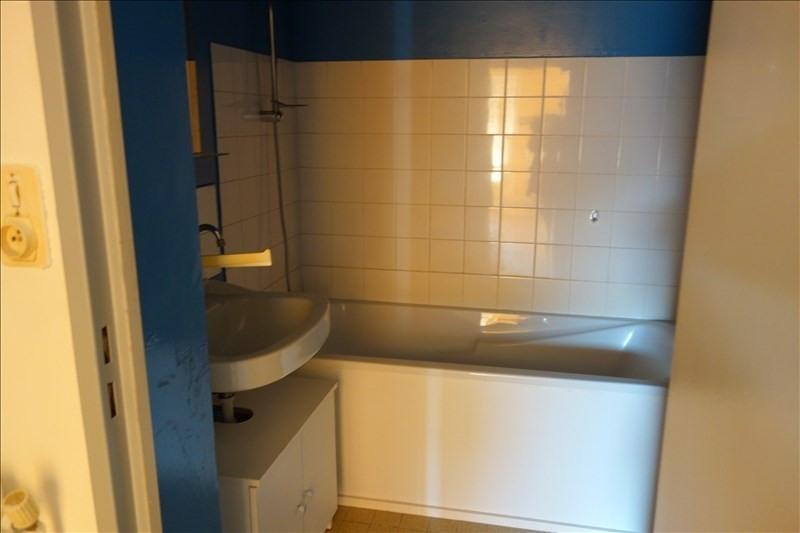 Location appartement Roanne 390€ CC - Photo 5