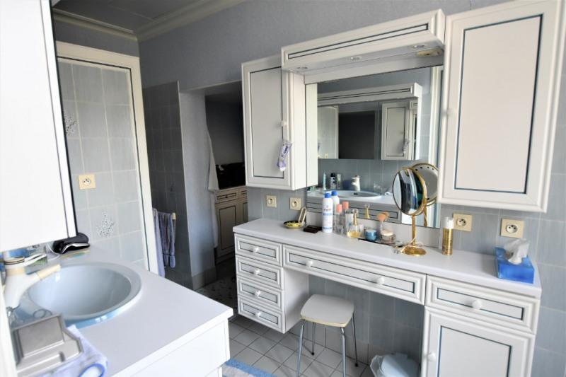 Vente maison / villa Montoire sur le loir 332325€ - Photo 14
