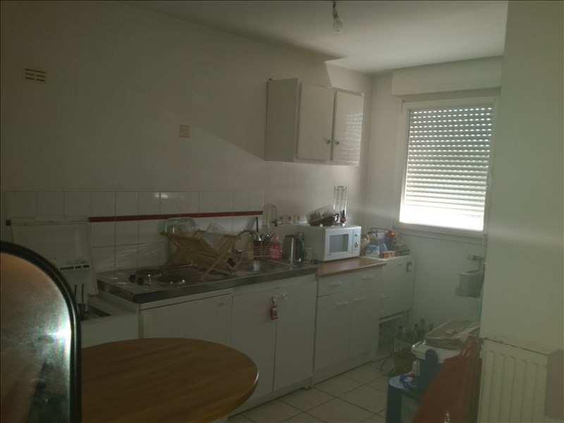 Location appartement Salon de provence 665€ CC - Photo 4