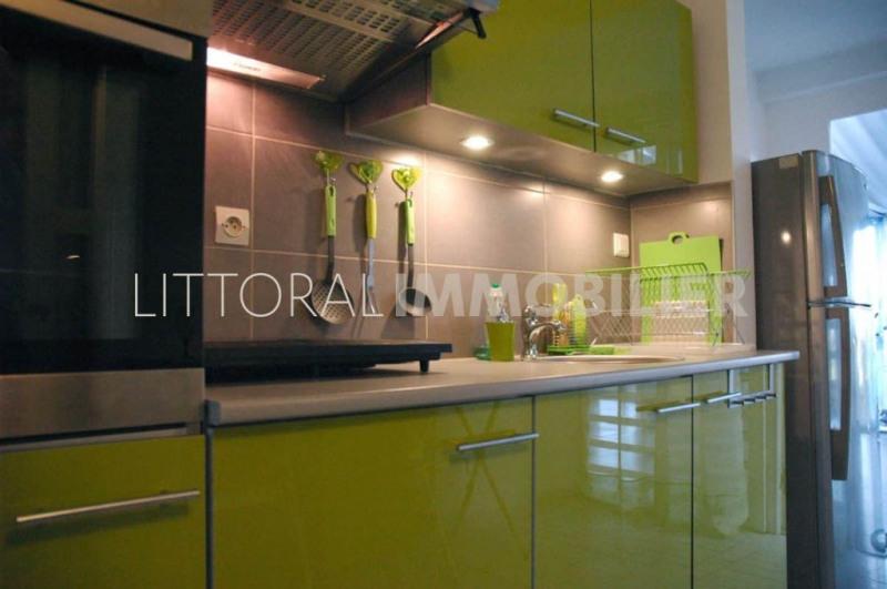 Verkauf von luxusobjekt haus Saint gilles les hauts 798000€ - Fotografie 8
