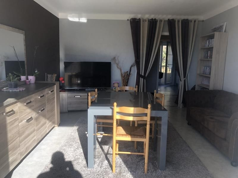 Vente appartement Rodez 119 000€ - Photo 1