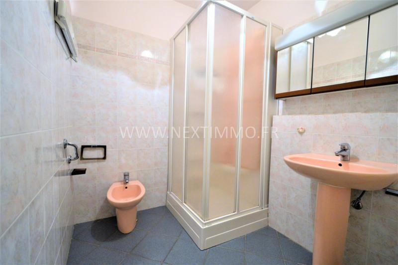 Vendita appartamento Menton 289000€ - Fotografia 10