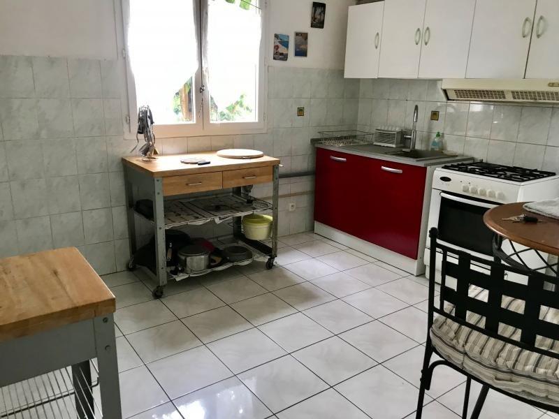 Sale house / villa Le piton st leu 387500€ - Picture 4
