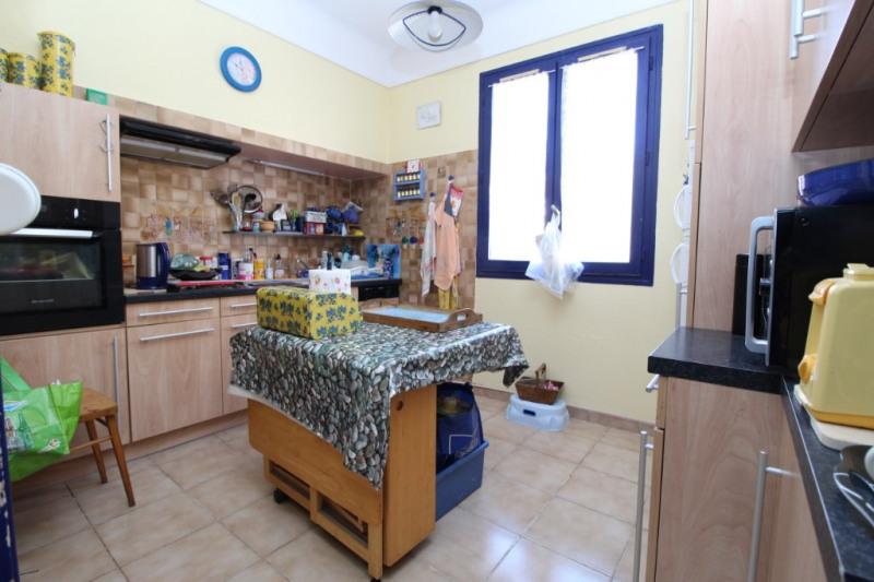 Vente appartement Port vendres 114000€ - Photo 3
