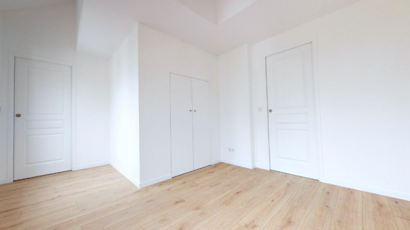 Vente appartement Chatenay malabry 375 000€ - Photo 7