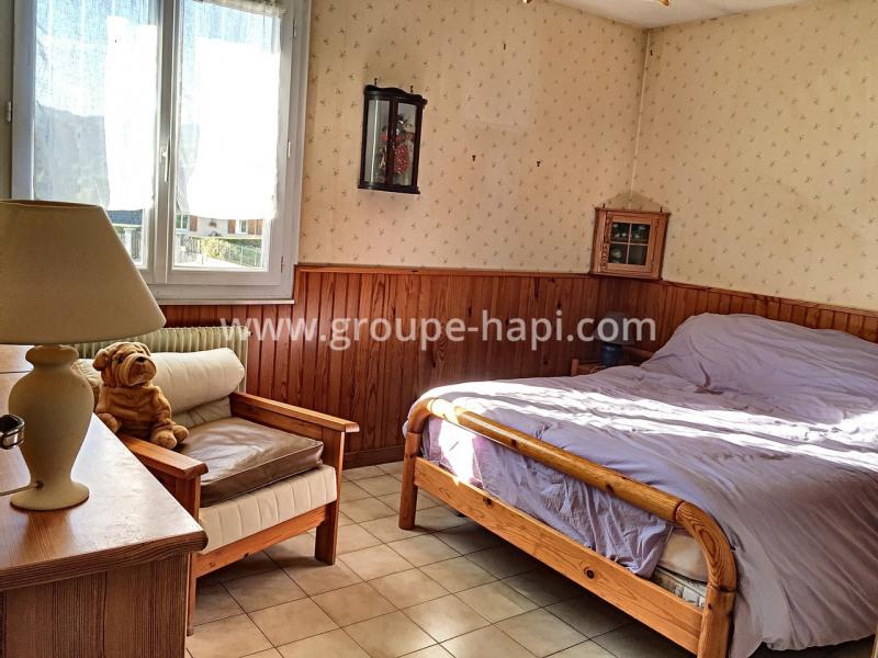 Vente maison / villa Saint-laurent-du-pont 199000€ - Photo 9