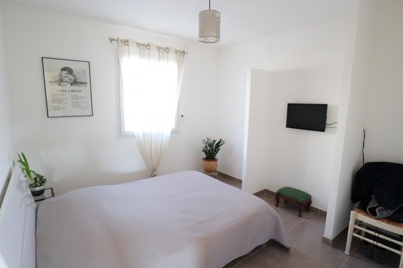 Продажa дом Roquebrune sur argens 249900€ - Фото 7