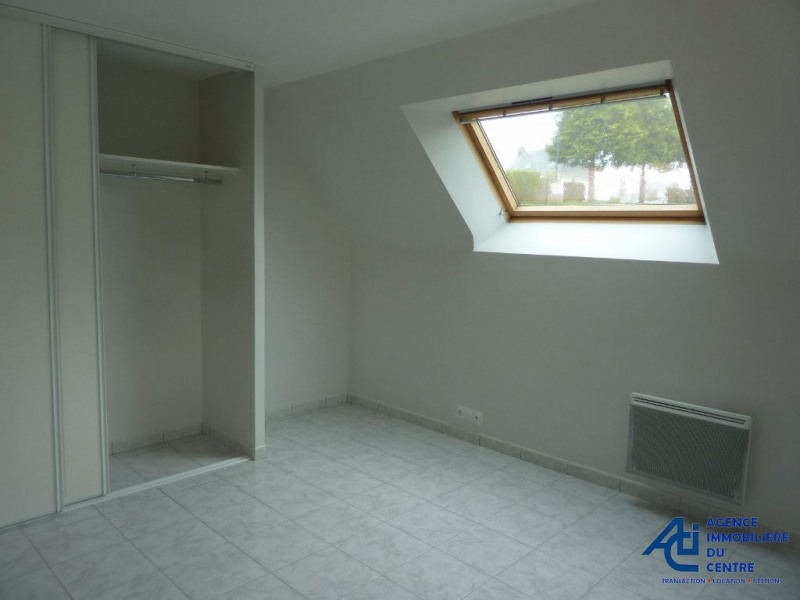Sale house / villa Rohan 139 000€ - Picture 4