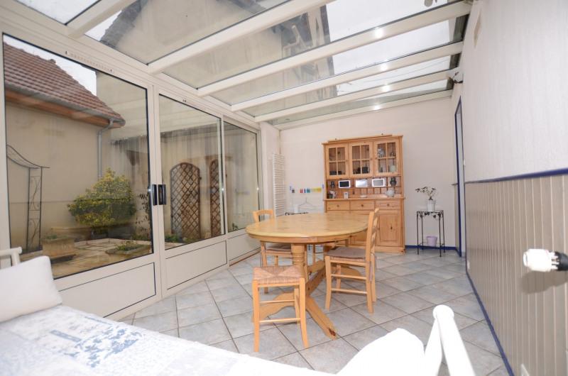 Vente maison / villa Plaisir 351750€ - Photo 5