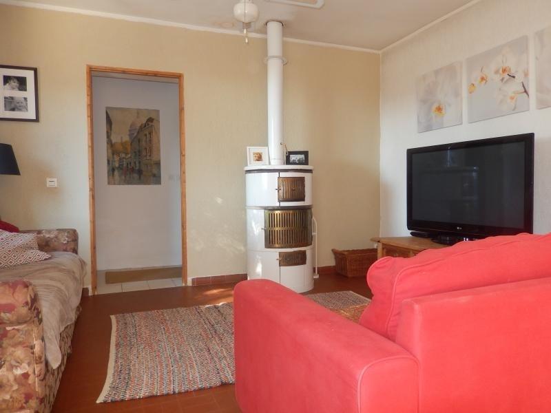 Vente maison / villa Callas 367500€ - Photo 5