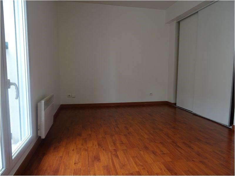 Location appartement Savigny-sur-orge 702€ CC - Photo 4