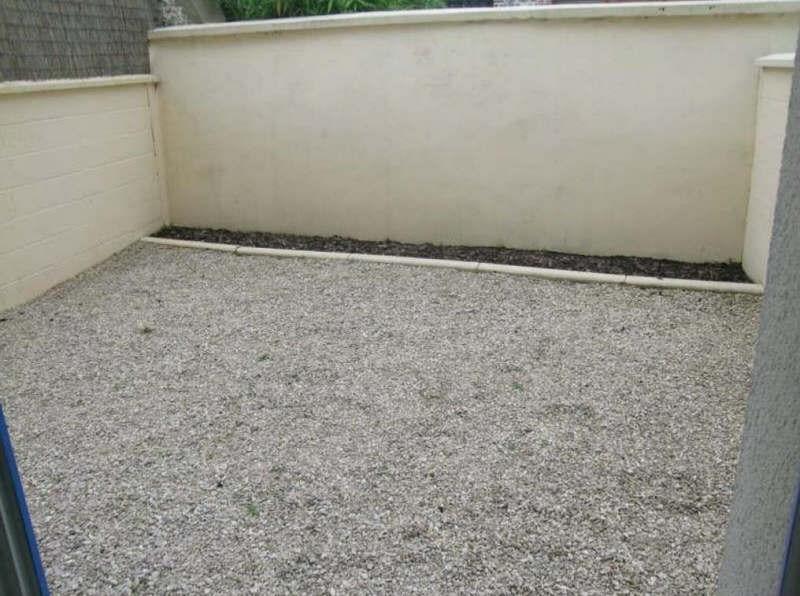 Verkoop  appartement Arras 60000€ - Foto 3