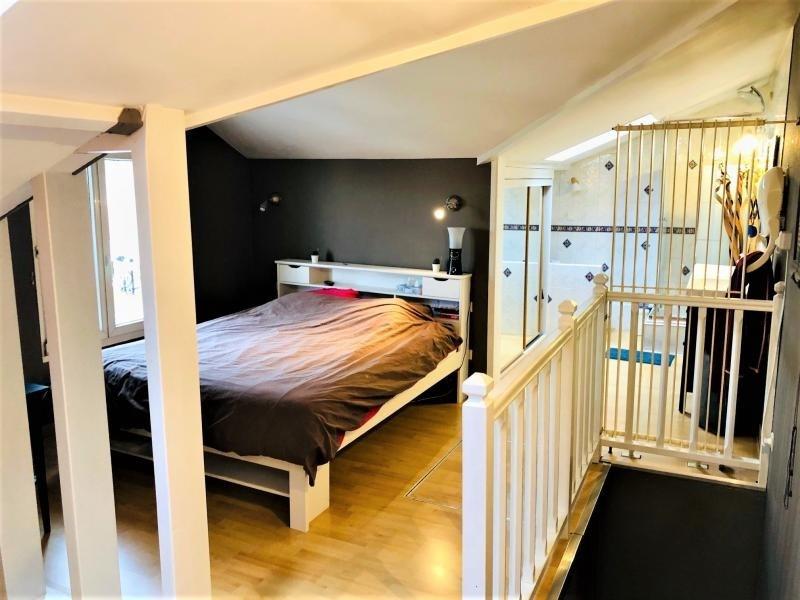 Sale house / villa St leu la foret 447200€ - Picture 4