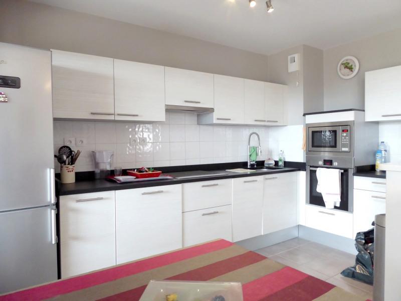 Sale apartment Saint-jean-de-luz 379000€ - Picture 3