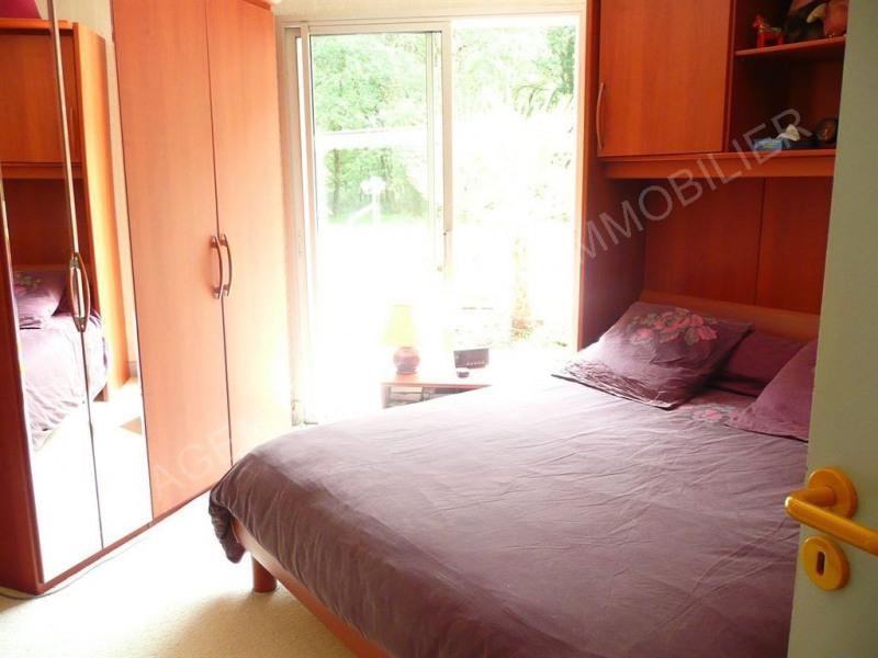 Sale house / villa Mont de marsan 433000€ - Picture 7