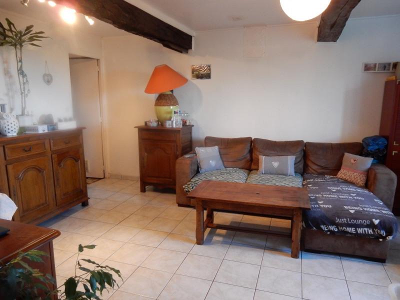 Sale house / villa Falaise 119900€ - Picture 3