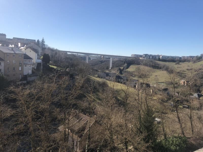 Vente appartement Rodez 119 000€ - Photo 5