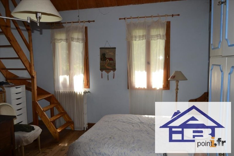 Vente maison / villa Fourqueux 749000€ - Photo 8