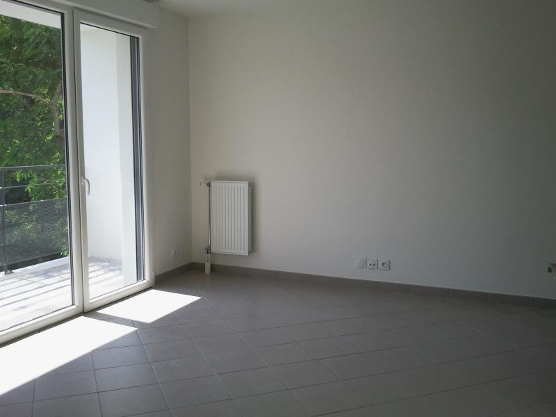 Rental apartment St michel sur orge 880€ CC - Picture 2