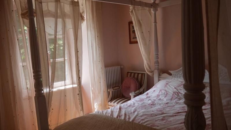 Sale house / villa St front 340000€ - Picture 13