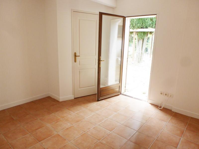 Location maison / villa Avignon 1300€ CC - Photo 7