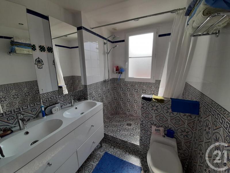Venta  apartamento 14 360000€ - Fotografía 8