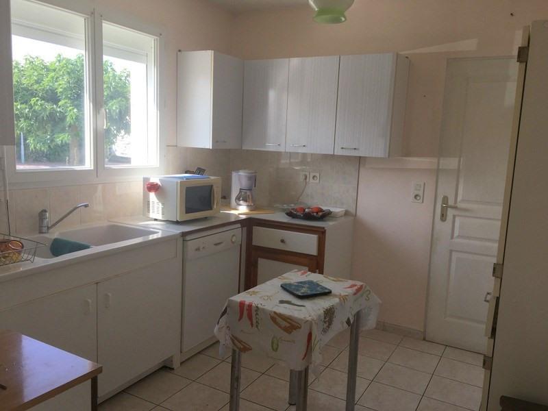 Vente maison / villa Saint sulpice de royan 245224€ - Photo 3
