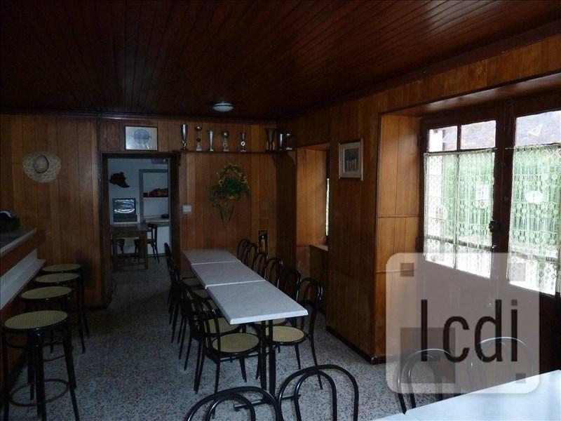 Produit d'investissement maison / villa Le cheylard 65000€ - Photo 2