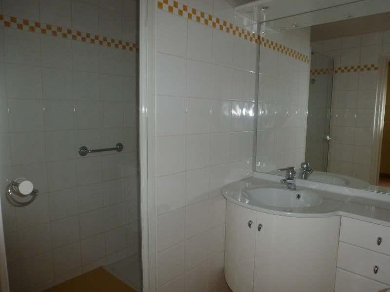Location appartement Senlis 750€ CC - Photo 9