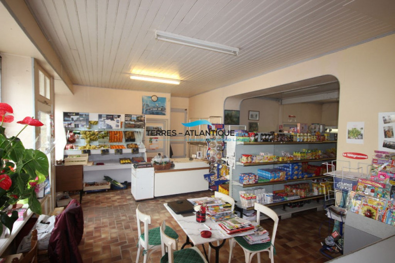 Vente local commercial Le trevoux 156 000€ - Photo 4