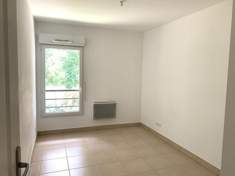 Rental apartment Saint cannat 900€ CC - Picture 4