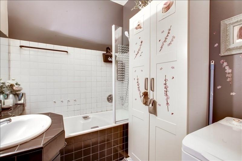 Vente appartement Clichy 782000€ - Photo 6