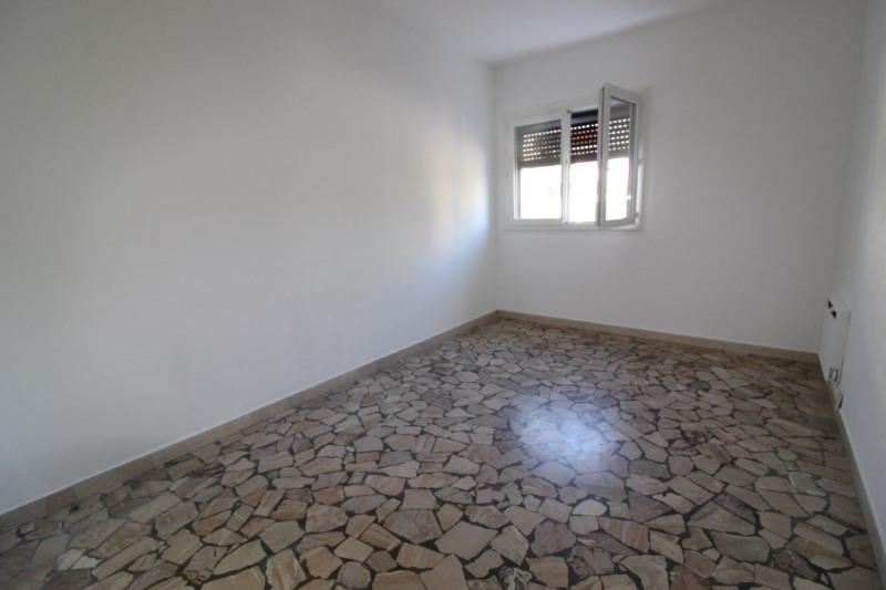 Venta  apartamento Hyeres 176500€ - Fotografía 7