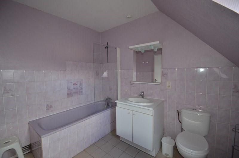 Location maison / villa St amand 490€ CC - Photo 6