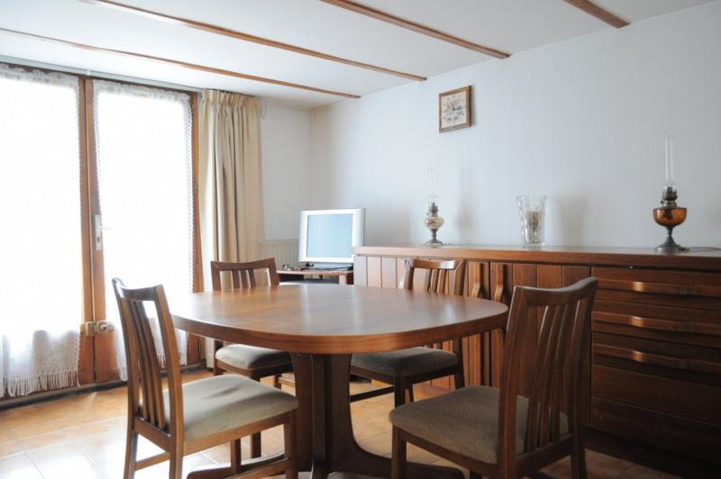 Vente maison / villa Villemomble 215000€ - Photo 3