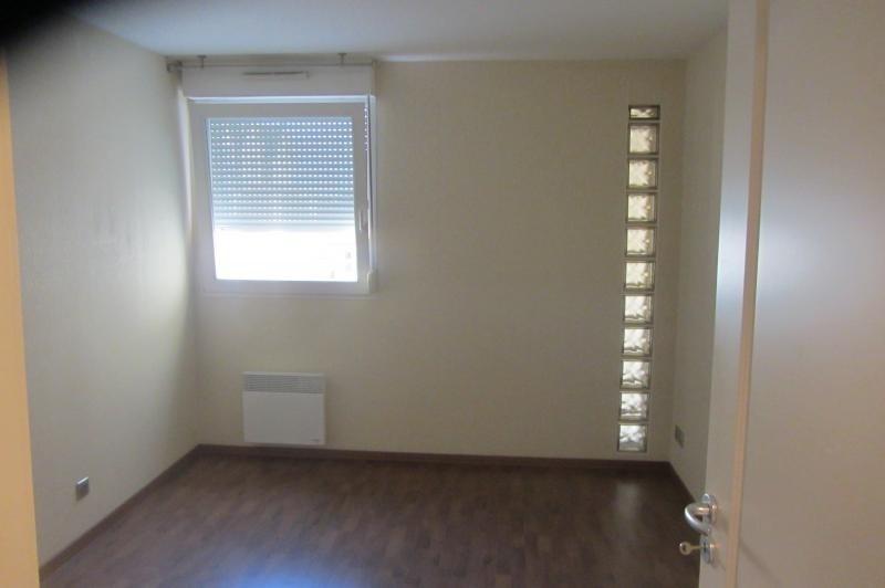 Location appartement Strasbourg 830€ CC - Photo 9