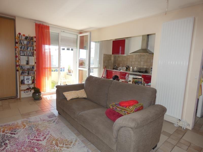 Location appartement Montelimar 610€ CC - Photo 2