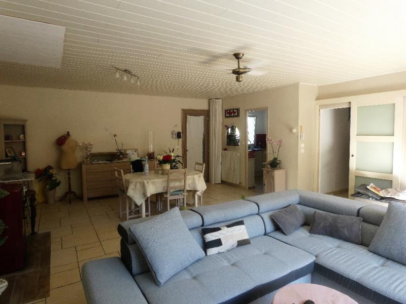 Vente maison / villa Medis 267500€ - Photo 9