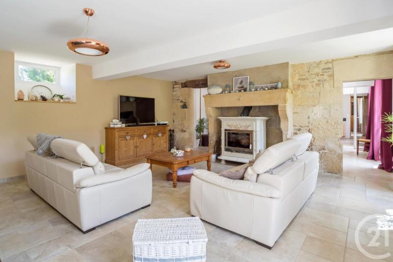 Vendita casa Caen 369000€ - Fotografia 3