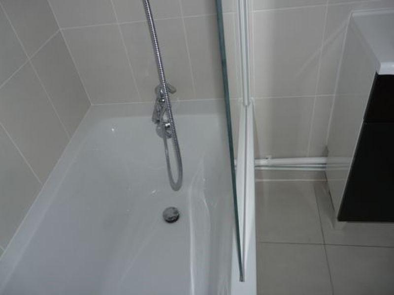 Location appartement Lardy 680€ CC - Photo 3