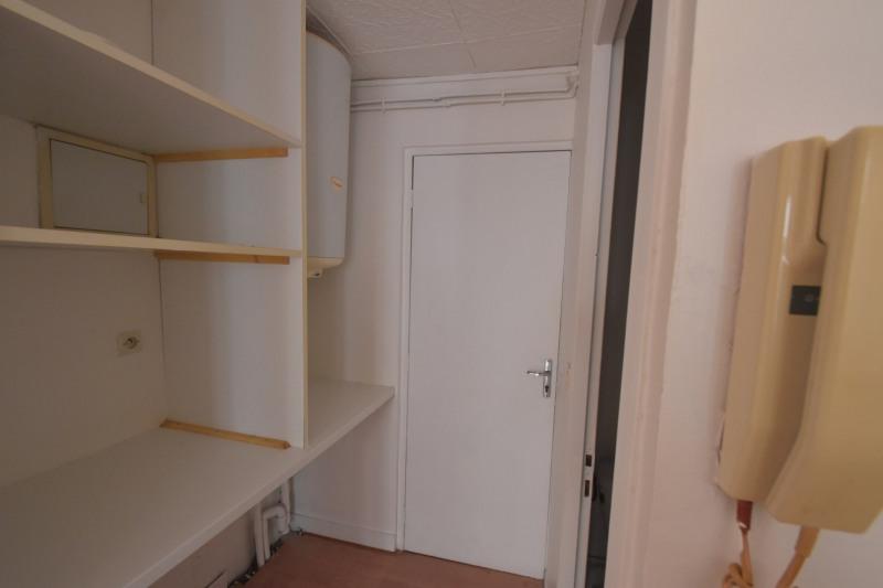 Location appartement Saintes 352,65€ CC - Photo 3