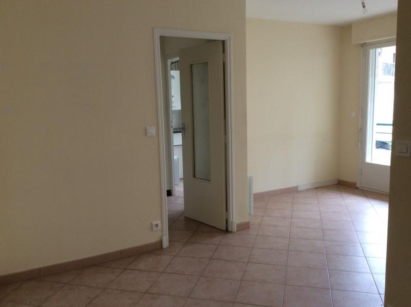 Rental apartment Saint-raphaël 675€ CC - Picture 3