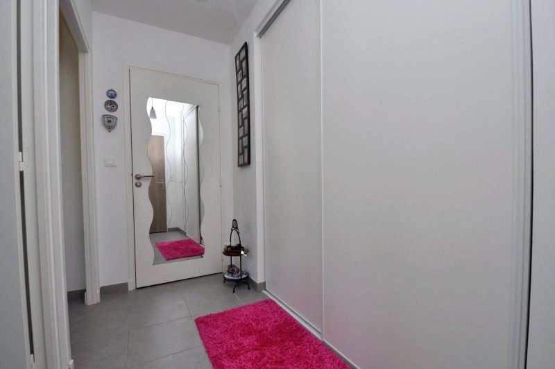 Sale apartment Marcoussis 215 000€ - Picture 10