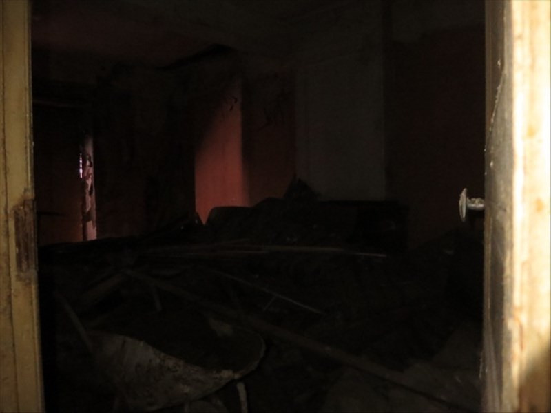 Vente immeuble Carcassonne 55000€ - Photo 4