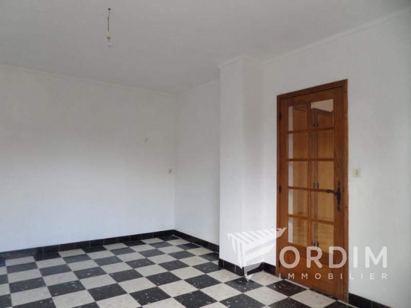 Sale house / villa Sancerre 78000€ - Picture 6